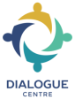 DIALOGUE CENTRE, n. o.